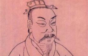 盘点中国古代历史上的十大名相