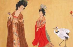 浅谈中国现代服饰中的传统文化