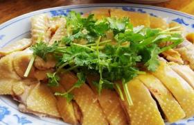 2000多年历史的粤菜——经久不衰的美味