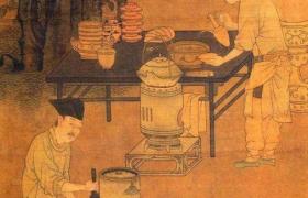 古人如何调理身体?9种古代流行的养生法!