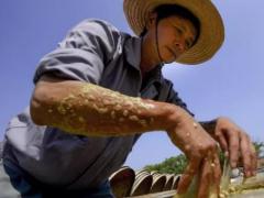 刘团结:从普通工人到酱油古法酿造技艺传承人