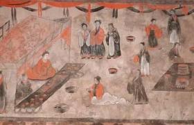 汉代的时尚饮食——南北饮食文化的交融