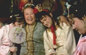 《红楼梦》里的三种养老类型