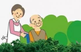 浅谈民办养老机构可持续发展的困境及对策