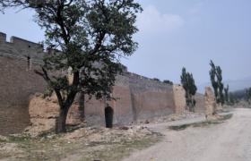 古城墙修复工艺,如何做到修旧如旧?