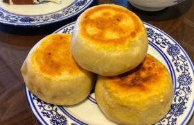 北京美食中华老字号推荐——超正宗茶汤