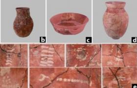 考古学家在遗址中发现9000年前南方人喝啤酒证据