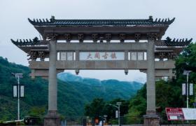 """被称为""""没有败笔的景区"""",这个贵州古镇你去过吗?"""