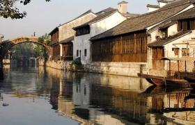古建修复新思路:保护历史遗迹有哪些好的做法?
