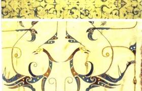 春秋战国服饰——诸子的审美观与流行时尚