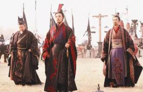 秦朝服饰为何崇尚黑色?