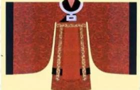 宋代帝王和皇后的服饰有什么讲究?