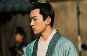 云髻凤钗︱古代女子的头饰有多重要?