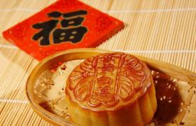 古代人吃的中秋月饼,都是什么馅的?
