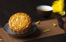 中秋雅味——中秋节都有哪些好吃的?