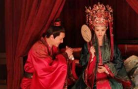 浅谈中国古代服装中红色审美的三种观念