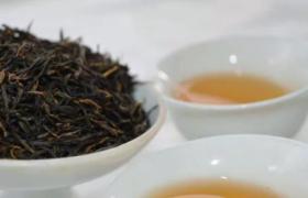 红茶起源与历史发展过程