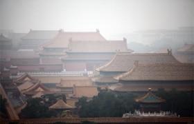 课本里的中国古建筑,哪些是你熟悉的?