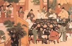从陆羽《茶经》探寻唐代茶道的源流